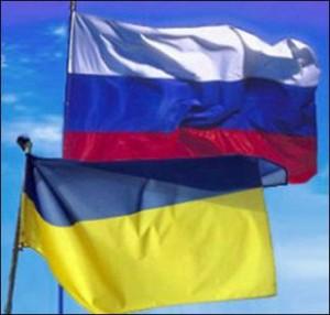 Rusia_Ucrania