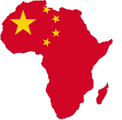 china_africa