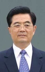 Hu_Jintao