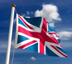 UK_Flag_03