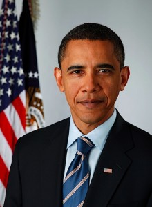 obama-official-photo