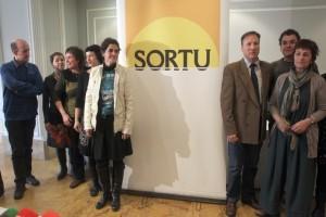 Guardia_Civil_afirma_Sortu_continuacion_Batasuna_servicio_ETA