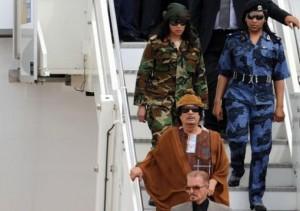 g_gaddafi_jpg_520_360