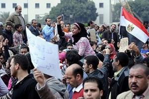 t_protestas_en_egipto_2011_01_30_25851_878